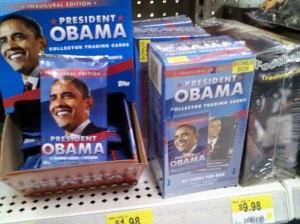 obama-cards